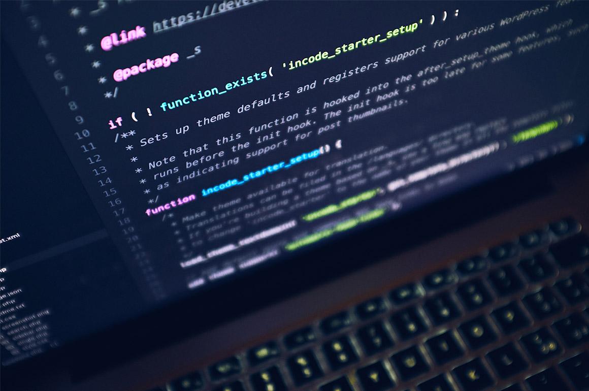 database-developer