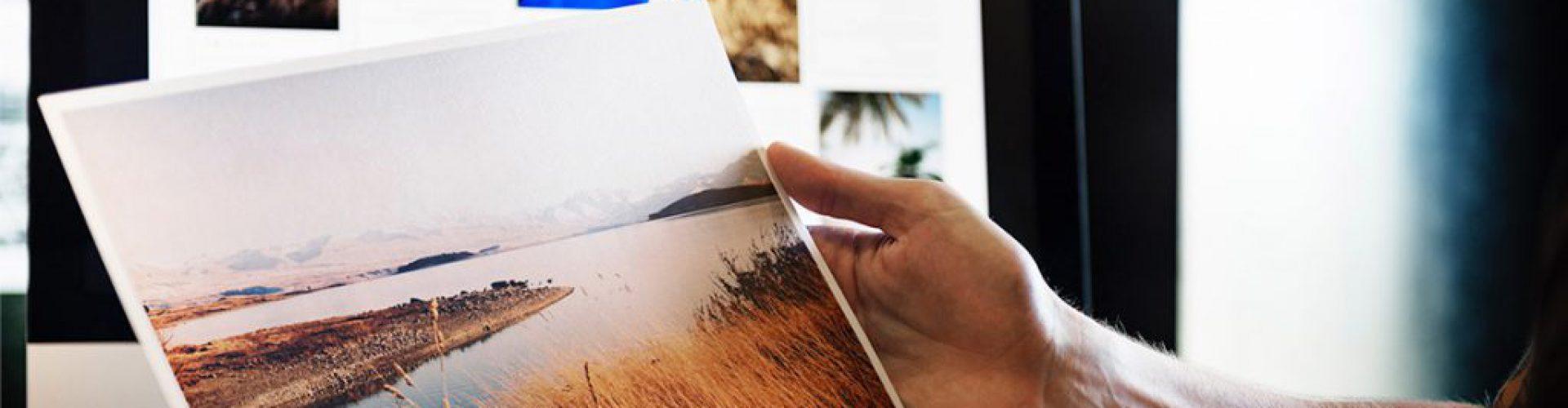 graphic-artist