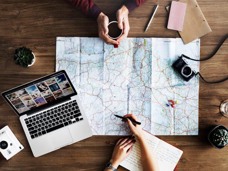 travel-director